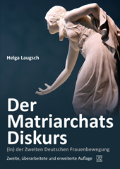 buch matriarchats-diskurs